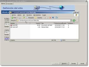 Crea un carrito de la compra con Dreamweaver y PHP (Videotutoriales)