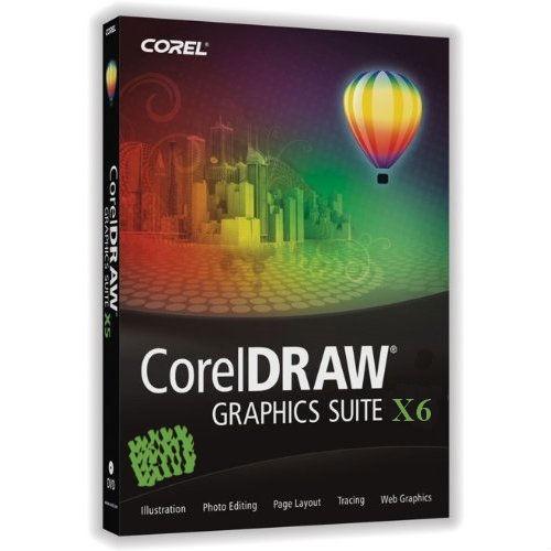 corel draw x6 descargar gratis en espanol full