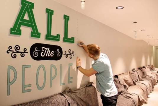 murales-hechos-tipografia-cuatro