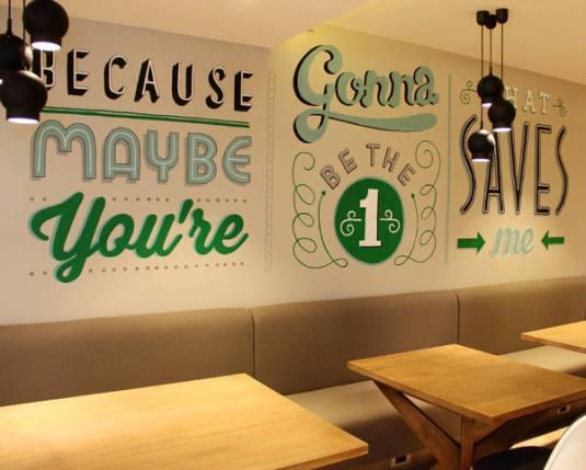 murales-hechos-tipografia-dos